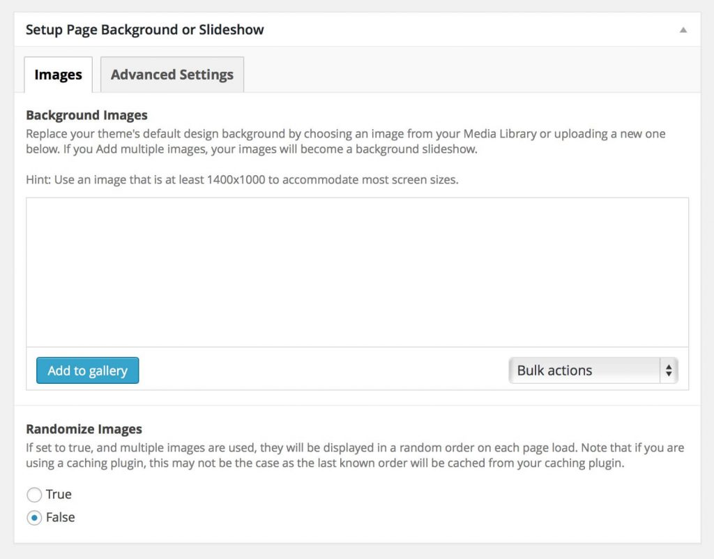 backstretch-images